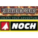 Ziterdes / Noch