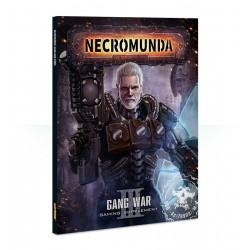 NECROMUNDA: GANG WAR 3 (ESPAÑOL)