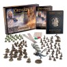 The Lord of the Rings™ Battle of Pelennor Fields (Inglés)