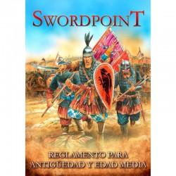 Swordpoint (Castellano)