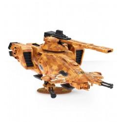 Hammerhead Gunship